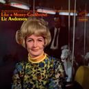 Like a Merry-Go-Round/Liz Anderson