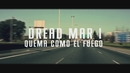 Quema Como el Fuego (Official Lyric Video)/Dread Mar I