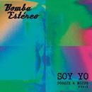 Soy Yo (Doozie & MOJJO Remix) feat.Doozie & MOJJO/Bomba Estéreo