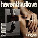 haventhadlove/laye