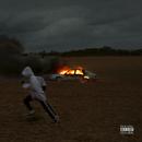 On Fire/Morgan Saint