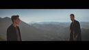 Rewind (Official Video) feat.Anthony Russo/G-Eazy