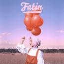 Jingga/Fatin