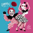 Carnaval Remix 3/Various Artists