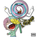 Lollipop/H-LO