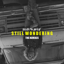 Still Wondering (Remixes)/Jocelyn Alice