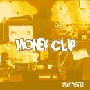 MONE\CLIP/電波少女