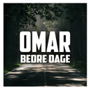 Bedre Dage feat.PAY/Omar
