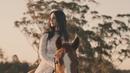 Never In Love/Missy Lancaster