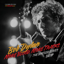 More Blood, More Tracks: The Bootleg Series Vol. 14/Bob Dylan