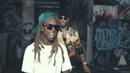 Pistol On My Side (P.O.M.S) feat.Lil Wayne/Swizz Beatz