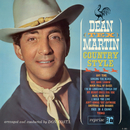 Country Style/Dean Martin