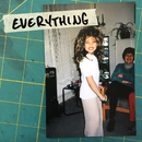 Everything feat.Rezar/Nisse