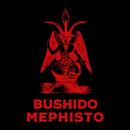 Mephisto/Bushido