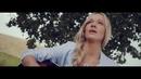 Der Mann aus meinem Traum (Offizielles Musikvideo)/Christin Stark