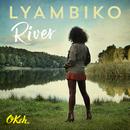 River/Lyambiko