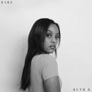 Rare/Ruth B.