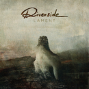 Lament/Riverside