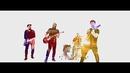 Sobre o Ódio e a Razão feat.Kivitz/Tanlan