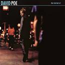 The Ballad of David Poe EP/David Poe