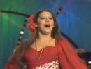 Niña Isabela (Romancillo Gaditano) ((Actuación RTVE))/Isabel Pantoja