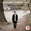 Ständchen, S. 560, No. 7 (Arr. for Piano from D. 957, No. 4)/William Youn