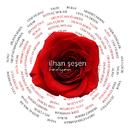 İlhan Şeşen: Hediyem/Various Artists