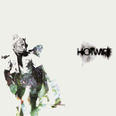 The Hotwire EP/Hotwire