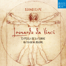 Soundscape - Leonardo da Vinci/Capella de la Torre