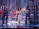 La Estrella ((Actuación RTVE))/Rosario