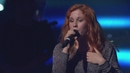 Medley: Back To Life/Gypsy Woman (She's Homeless)/Gabriel/Little Man/Show Me Love (Live at iTunes Festival 2011)/Katy B
