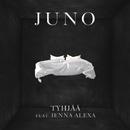 Tyhjää feat.Jenna Alexa/Juno