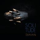 Solitude/Djavan