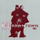 The Downtown - EP/SWV