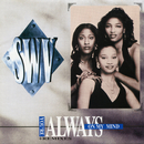 You're Always On My Mind/SWV