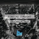 Singing Tonight feat.Darlin/Camilo Yepes