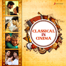 Classical in Cinema/Various Artists