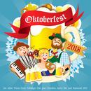 Oktoberfest 2018 - Die After Wiesn Party Schlager Hits goes Discofox Apres Ski und Karneval 2019/Various Artists
