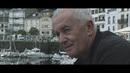 Allá Arriba al Norte (Videoclip)/Victor Manuel