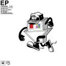 Ever Changing - EP/The Neighbourhood