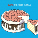 The Missing Pieces/Cake B5