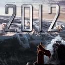 2012 Original Motion Picture Soundtrack/Various Artists