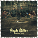 Moya Wa Taola/Black Motion
