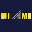 Miami/Aleks