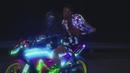 Peter Pan (Official Video)/Arcade Fire