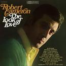 The Look of Love/Robert Cameron