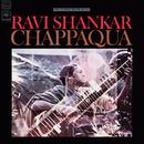 Chappaqua (Original Soundtrack Recording)/Ravi Shankar