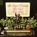 The Story of Christmas/Rita Ford
