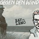 Gegen den Wind feat.Lemo/EAV