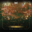 Bruninho & Davi - Violada - EP Itajaí (Ao Vivo)/Bruninho & Davi